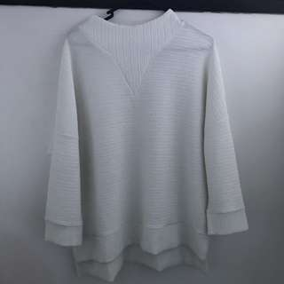 PEPPERMAYO JUMPER SIZE SMALL