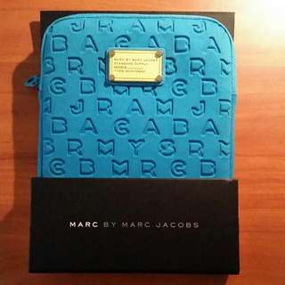 MARC JACOBS Tablet Sleeve