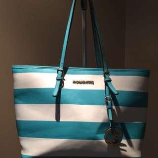 Michael Korrs Replica Bag
