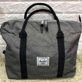 Herschel Duffle/Gym bag  Authentic 28.5 L