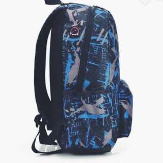 High Quality, Imported Back Pack