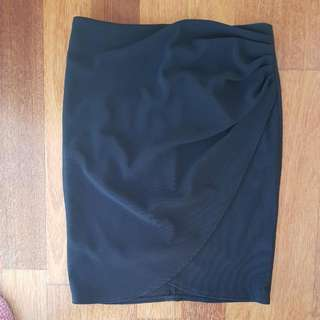 Size 12 Forecast Skirt