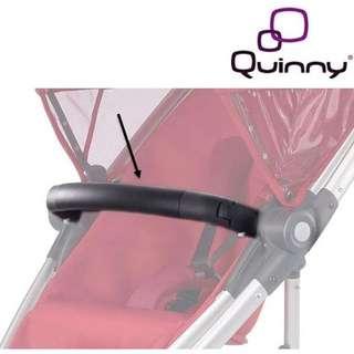Quinny Zapp Xtra Bumper Bar