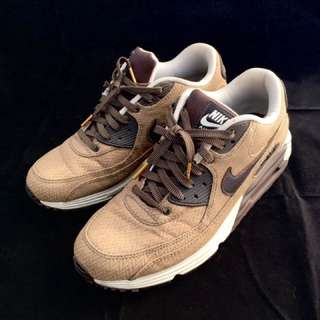 Nike Air Max Limited Edition 10.5