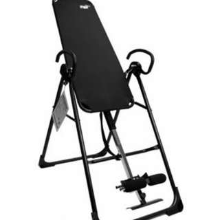 Back Inversion Table