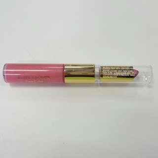 Estee Lauder Pure Colour Lip Duo
