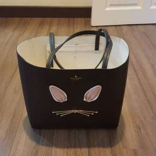 Kate Spade Limited Edition - Tote Bag