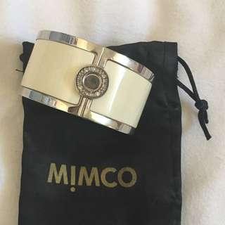 MIMCO BANGLE