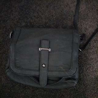 Rubi Bag