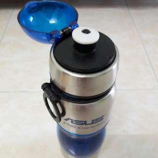 Water Bottle (Asus)