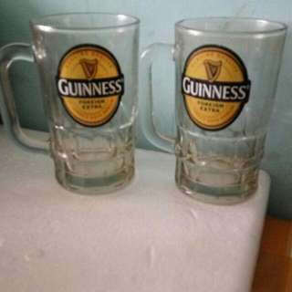 Guinnes Collection
