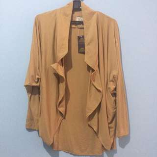 Lilou Outer