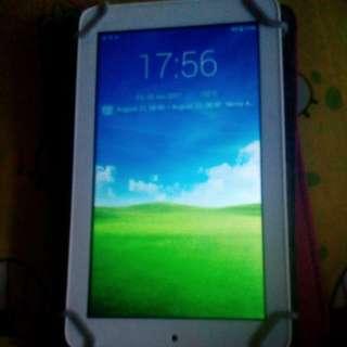 Alcatel Tablet