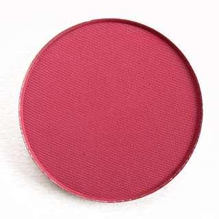 Colourpop Single Pressed Shadow (Stay Golden)