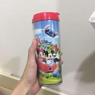 香港迪士尼🇭🇰水壺