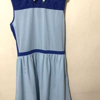 Dress (Plains & Prints)