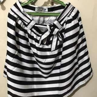 Skirt (Kamiseta)