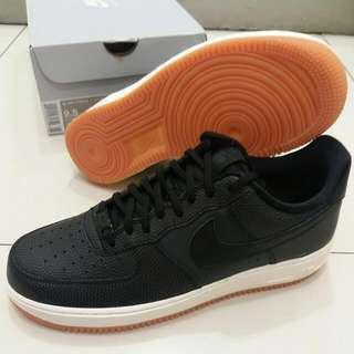 Nike Air Force Seasonal 1 '07 (Original)