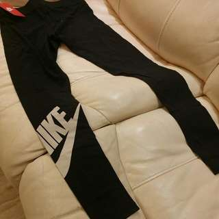 NIKE Legging yoga
