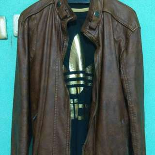 REPOST! FREE ONGKIR! T|X The Executive Jacket