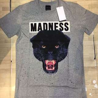 Original Zara Man T-shirt