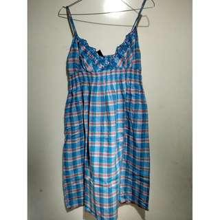 Only Limitless Summer Dress