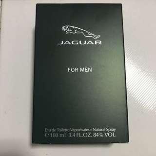Jaguar For Men Pefume