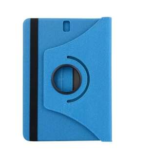 Samsung galaxy Tab S3 9.7 SM-T820 protective sleeve t825 leather sm-t825 tablet computer Shell