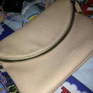 Sling Bag PULL AND BEAR