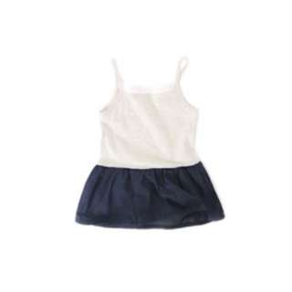 Instock Summer Cooling Dress