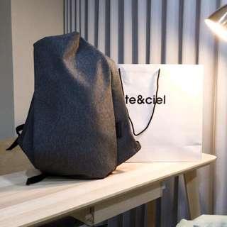 Cote & Ciel - Isar Eco Yarn (Large)
