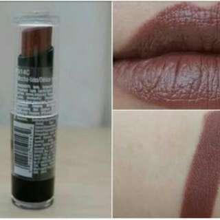 Wet & Wild Megalast Lipstick 914c