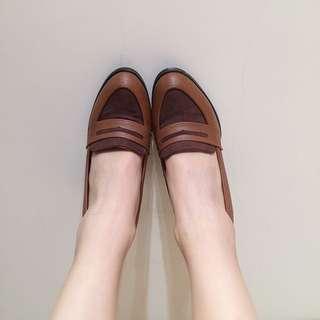 H&M 高跟鞋