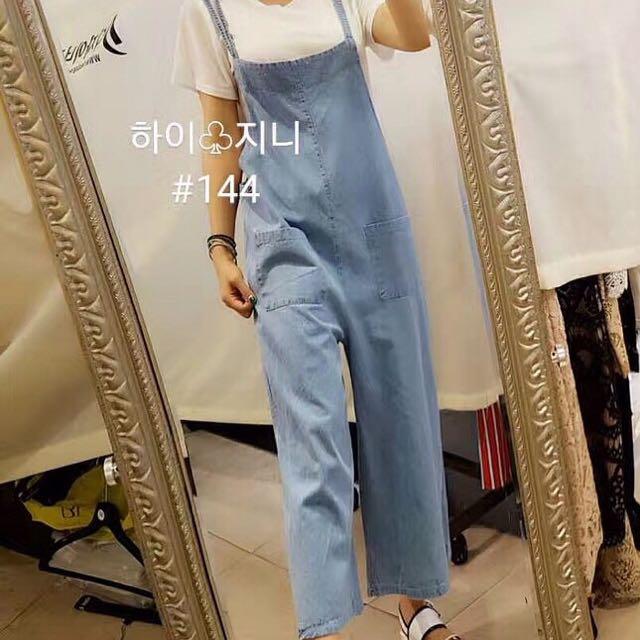6/16 SophieKorea 正韓連線預購上衣洋裝裙裝褲裝