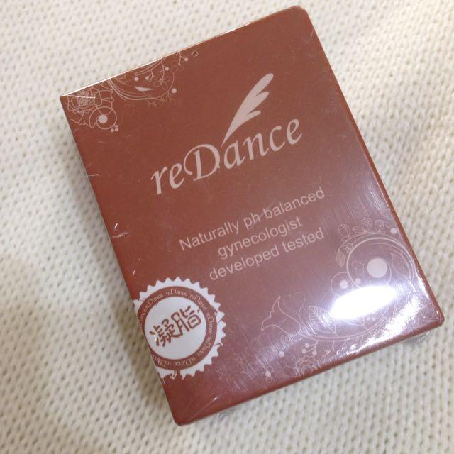 蠶絲保濕面膜皂 #百元全新彩妝