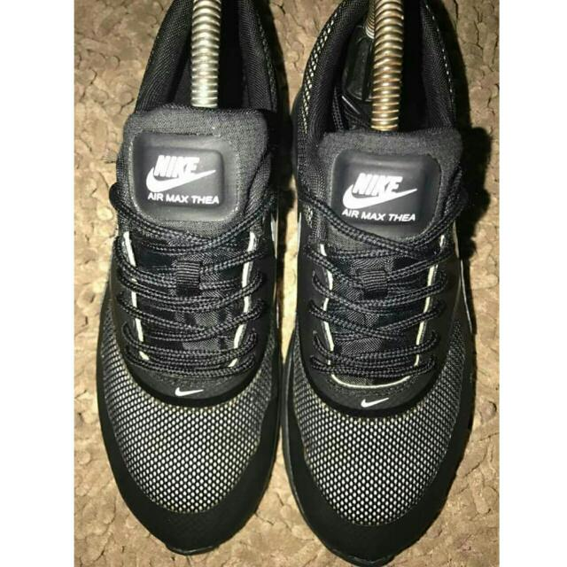 Authentic Airmax Thea