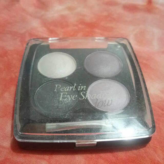 Bnew Pearl In Eye Shadow