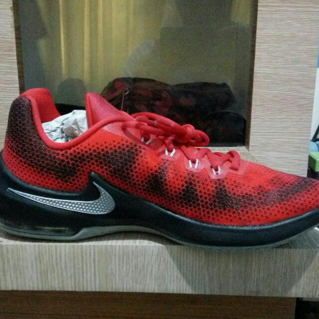 For sale Nike Air Max Infuriate Low