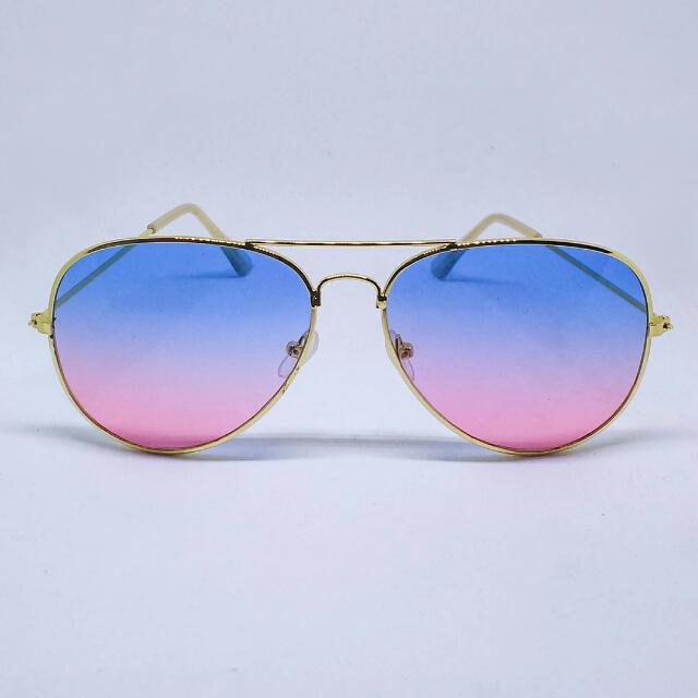 Gradient Sunglasses