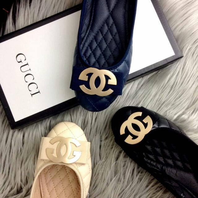 Gucci Shoes Premiun Quality