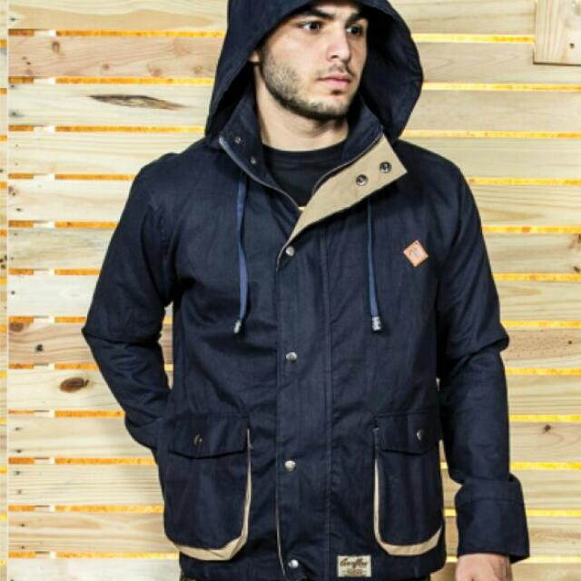 Hoodies /jaket Everflow