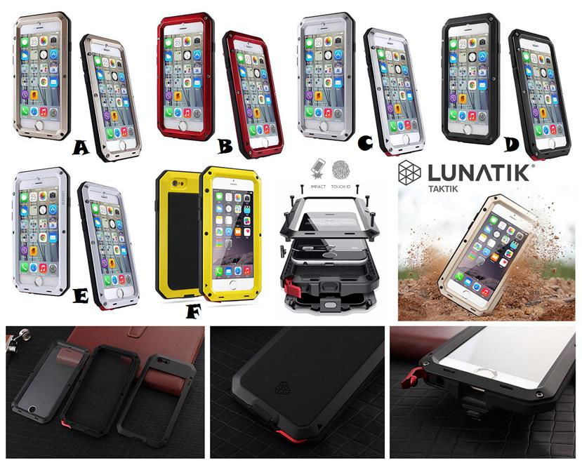iphone 6 6s 7 7 plus lunatik extreme protection waterproof caseCase Iphone 8 Plus Official Apple Iphone 8 Plus Case Cool Iphone 8 Plus Cases For Sale IPhone 8 Plus Covers For Sale 8 Plus 6 MCM #18