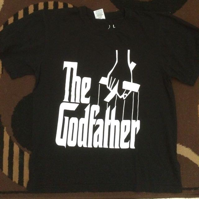 Kaos The Godfather