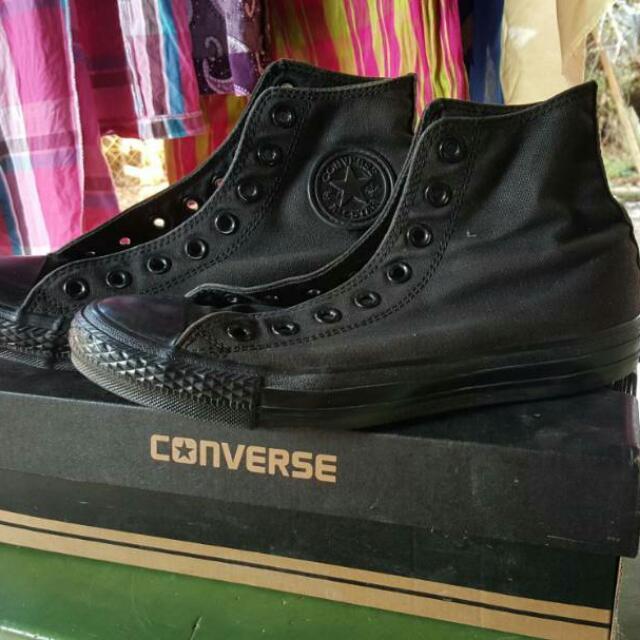 harga kasut converse original