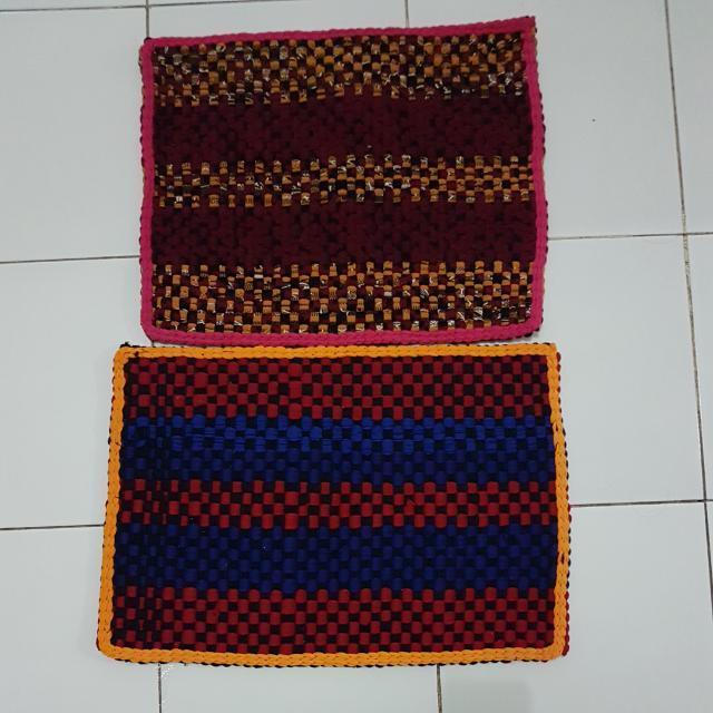 Keset Kaki Handmade