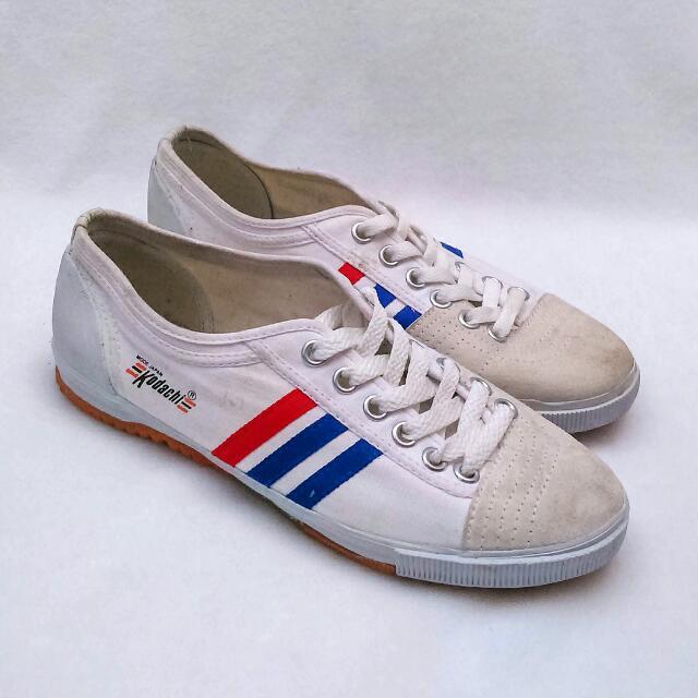 Kodachi Sneaker