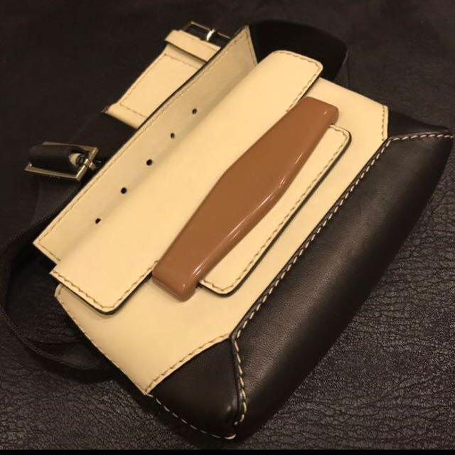 Marni Pouch / Waist Bag
