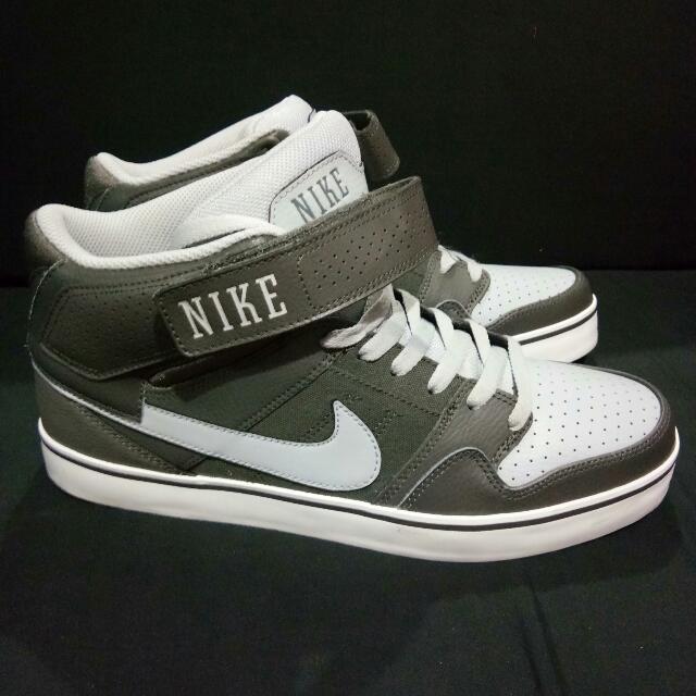 Nike Mid 2