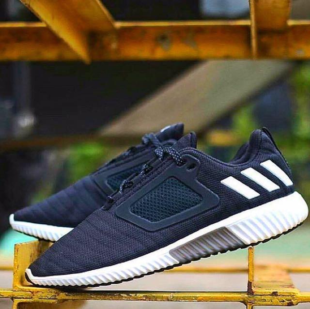 Sepatu Adidas Climacool M 2017