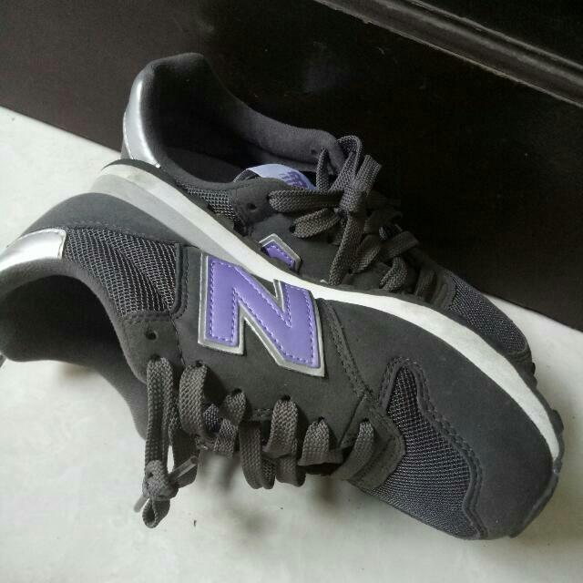 Sepatu Original Nb New Balance Women d0626290f1
